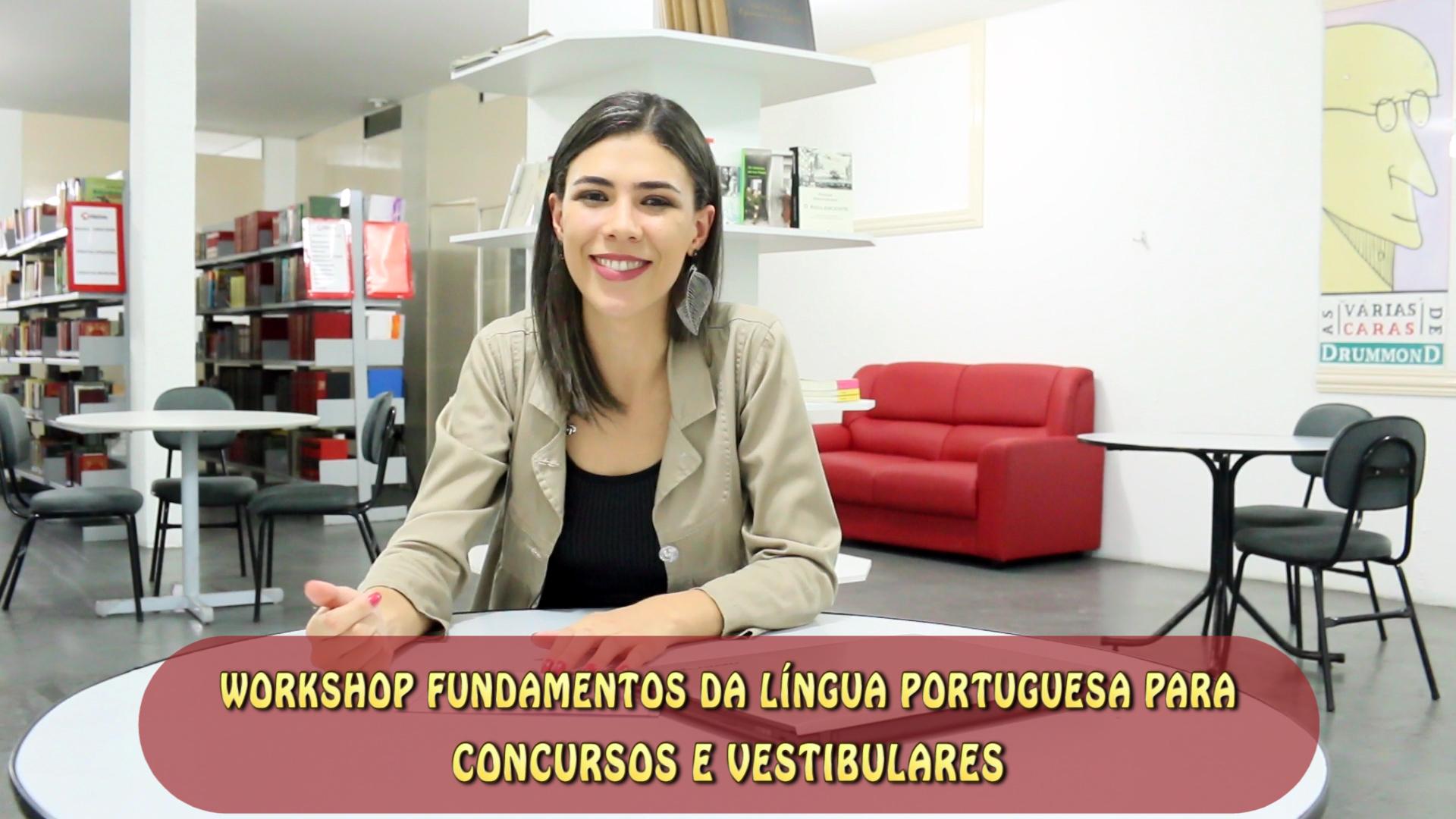 paula-work-cta