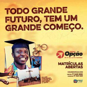 banner_FACEBOOK_COLEGIO_OPCAO_matriculas_1080x1080px